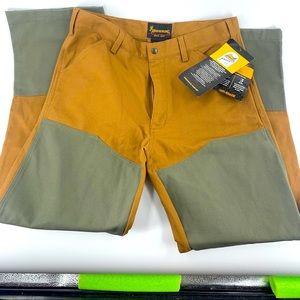 Browning NWT Hunting Pants